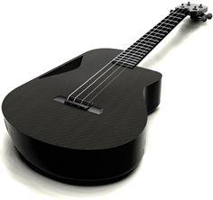 blackbird guitar