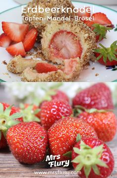 Carbohydrates and Personal Diet Choices - Tricks of healthy life Healthy Sides, Loose Weight, Healthy Weight Loss, Healthy Lifestyle, Sweet Tooth, Sweet Treats, Ayurveda, Clean Eating, Strawberry