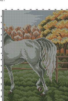 4.bp.blogspot.com -FDxSOfQwezU UgJqymToY6I AAAAAAAAJ88 4PkrzR5BqKQ s1600 caballos-blancos-3.jpg