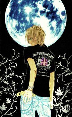 Kyou Koi wo Hajimemasu (Today We'Ll Start Our Love) - Minami Kanan - Mobile Wallpaper - Zerochan Anime Image Board Manga Boy, Manga Anime, Anime Art, Me Me Me Anime, Anime Guys, Kyou Koi Wo Hajimemasu, Manga Artist, Manga Pages, Yin Yang