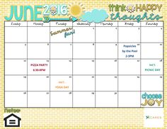 The #sun is out, and the birds are chirping! #Summer is nearly here, and #beecaveapartments is ready for some #funinthesun!   #LiveCielo, and check out what's #goingon this month. Popsicle's and pizza... Oh yeah!   [ brought to you by your #CARES Team ]