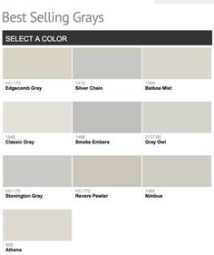 top modern bungalow design | greige paint colors, greige paint and