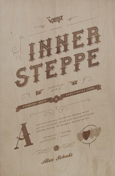 inner steppe  http://www.behance.net/gallery/Inner-Steppe/3203873