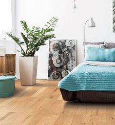 Solid Hardwood Flooring Pergo American Era