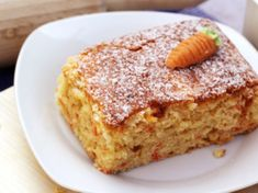 Rezept Info ab etwa 8 - 9 Monate Ein leckerer Kuchen, der groß und klein schmeckt. Der Kuchen kann sehr gut am Vortag zubereitet werden, ...