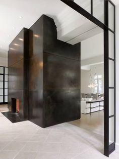 TOP Interior Designer And Architect Cecconi Simone Canada
