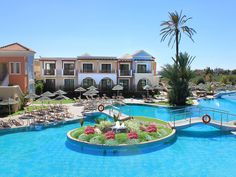 Lindos Imperial Resort and SPA 5 Stars luxury hotel in Kiotari Offers Reviews