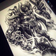 http://tattoomenow.tattooroman.com -  create your own unique tattoo! Tattoo Ideas | Designs | Sketches | Stencils #tattoo #tattoos #tatoos #tattos #tatoo #tatto #mens_tattoos #geometric_tattoo #tattoo_sketches #tattoo_designs #tattoo_ideas #tattoo_stencils #female_tattoos #womens_tattoos #best_tattoo #new_tattoo #tattoo_cover_up #tattoo_fonts #tattoo_removal #tattoos_for_women #temporary_tattoos #angel_tattoos #henna_tattoo #tattoo_quotes #tattoo_lettering #sleeve_tattoos #tattoo_parlors