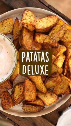 Veggie Recipes, Gourmet Recipes, Indian Food Recipes, Italian Recipes, Real Food Recipes, Vegetarian Recipes, Cooking Recipes, Healthy Recipes, Good Food