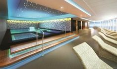 5 Best Tips to Cruise Ship Spa Savings
