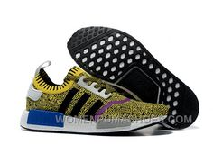 Find Adidas Nmd Runner Pk Yellow Black Shoes Super Deals online or in Pumafenty. Shop Top Brands and the latest styles Adidas Nmd Runner Pk Yellow Black Shoes Super Deals of at Pumafenty. Teen Fashion, Fashion Shoes, Runway Fashion, Paris Fashion, Latex Fashion, Fashion Trends, Fashion Spring, Fashion Clothes, Fashion Models