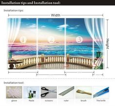 Chinese style falls can be customized Tv backdrop large big mural sofa wallpaper wall stickers wall decor bedroom sitting room home decor Tree Wallpaper Mural, 3d Wallpaper For Walls, Graffiti Wallpaper, Forest Wallpaper, Scenery Wallpaper, Landscape Wallpaper, Custom Wallpaper, Photo Wallpaper, Ceiling Murals