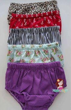 Fashion Shoes For Toddlers Girl Boyfash Kidsfashiondiy - Diy Crafts - Marecipe Baby Girl Dresses, Baby Dress, Toddler Shoes, Toddler Girl, Kids Outfits Girls, Girl Outfits, Baby Bloomers, Baby Sewing, Boho Shorts