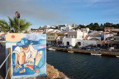 Este finde volvemos a #Portugal y es que teniéndolo tan cerca... quién se resiste a no visitarlo? #lovesportugal