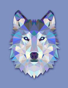 poligonal-diseño.jpg (567×737)