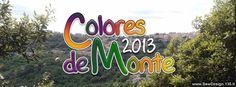 COLORES DE MONTE – TONARA – DOMENICA 13 OTTOBRE 2013