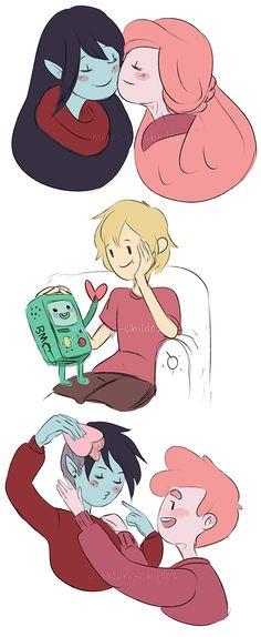 Valentines Day Gumlee