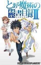 17 Ideias De To Aru Majutsu No Index Anime A Certain Scientific Railgun Fantasias De Anime