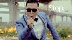 The Secret Recipe of Content Marketing in Gangnam Style http://www.bloggersideas.com/secret-recipe-of-content-marketing/
