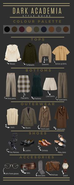 Mode Outfits, Retro Outfits, Cute Casual Outfits, Vintage Outfits, Teen Fashion, Korean Fashion, Fashion Outfits, Fashion Pants, Fashion 2020