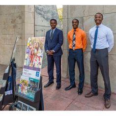 "7,038 Gostos, 43 Comentários - Joyful Servants of Jehovah God (@jw_inspirational) no Instagram: ""Public Witnessing with my brothers in Seattle, WA USA @aron_zekarias Thank you"""