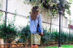 Fashion bakchic #Bakchic#Sweaters#Alif#Collection#Inshaalah#Arab#Swag#Berber#Inspiration www.bakchic.com