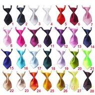 Accessoire Cravate Cravate réglable 28cm à 45cm longueur 10.5cm largeur 5cm  a partir de 3e
