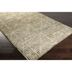 BJR-1007 - Surya | Rugs, Pillows, Wall Decor, Lighting, Accent Furniture, Throws, Bedding