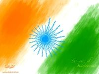Indian Flag for Powerpoint - WallpaperForPhone 4k Wallpaper Download, Free Hd Wallpapers, Indian Flag Wallpaper, Cool Wallpaper, Flag Background, Background Images, Indian Flag Pic, Background For Powerpoint Presentation, Pie Graph