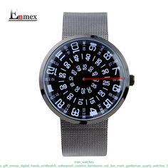 *คำค้นหาที่นิยม : #นาฬิกาorientดีไหม#นาฬิกาแพงสุดในโลก#อยากทํานาฬิกาขาย#นาฬิกาข้อมือคาสิโอสีทอง#รวมแบรนด์นาฬิกา#ดูนาฬิกา#นาฬิกาผู้หญิงguess#นาฬิการข้อมือ#นาฬิกาคาสิโอ้ของแท้#นาฬิกาผู้หญิงแบรนด์ไหนดี    http://bestprice.xn--l3cbbp3ewcl0juc.com/ราคานาฬิกาคาสิโอ.html