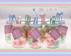 AST products - zeep - Made by Creative Label Sugar Scrub Recipe, Sugar Scrub Diy, Diy Scrub, Shower Scrub, Baby Soap, Organic Soap, Homemade Skin Care, Avocado Oil, Handmade Soaps