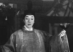 File:Ebizō Ichikawa IX as Hikaru Genji.jpg
