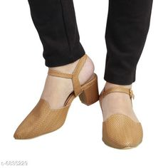 Others Bella Toes Women Block Heels Sandals_912 Tan Material: Syntethic Leather Sole Material: PU Sizes:  IND-7 IND-6 IND-8 IND-3 IND-5 IND-4 Country of Origin: India Sizes Available: IND-8, IND-3, IND-4, IND-5, IND-6, IND-7   Catalog Rating: ★4.1 (1205)  Catalog Name: Modern Graceful Women Heels & Sandals CatalogID_1090967 C75-SC1061 Code: 045-6835229-999