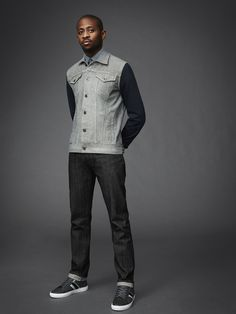 Sean John Clothing For Men Men Clothing Sean John