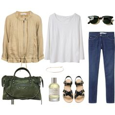 Geen titel #323 by divinidylle on Polyvore