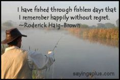Quotes About Fisherman | Fishing Sayings, Quotes and Slogans