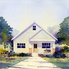 bungalow_2 | Flickr - Photo Sharing!