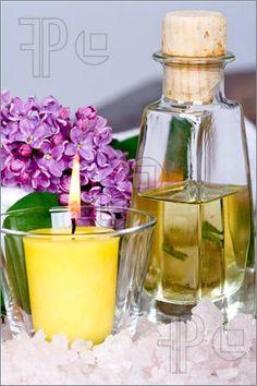 Venite a provare la nostra SPA Beauty Farm all'interno del nostro albergo GRAND HOTEL SESTRIERE. Speciali trattamenti & massaggi vi aspettano...