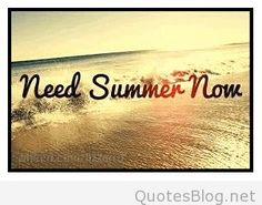Discover and share I Miss Summer Quotes. Explore our collection of motivational and famous quotes by authors you know and love. Now Quotes, Great Quotes, Quotes To Live By, Inspirational Quotes, Quotes 2016, Rain Quotes, Beach Quotes, Beach Sayings, Summer Of Love