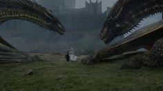 Daenerys 7/06