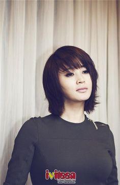 Những ngọc nữ Hàn trên 30 vẫn cô đơn lẻ bóng - http://www.iviteen.com/nhung-ngoc-nu-han-tren-30-van-co-don-le-bong/ Xinh đẹp, tài năng và là mẫu hình lítưởng của rất nhiều đàn ông nhưng nhiều giai nhân của màn ảnh xứ Hàn vẫn lẻ bóng dù tuổi tác không còn trẻ khiến không ít fan ruột lo lắng.  #iviteen