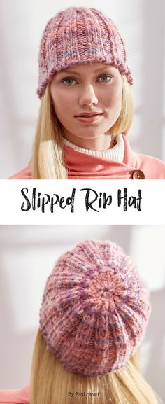 364 Best One Ball Crochet Knitting Patterns Images On Pinterest In
