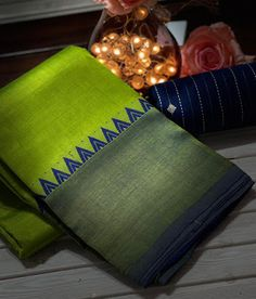 Queen Bees, Cotton Blouses, Sarees Online, Temple, Contrast, Weaving, Girly, Throw Pillows, Traditional