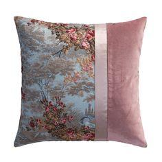 Sewing Pillows, Diy Pillows, Sofa Pillows, Decorative Pillows, Throw Pillows, Diy Pillow Covers, Cushion Covers, Bathroom Towel Decor, Cushion Cover Designs