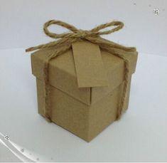 50pcs Christmas Kraft Vintage Boxes Wrapping Gift Wedding Bag Favor Jute String AHG http://www.amazon.co.uk/dp/B00PFVJBOK/ref=cm_sw_r_pi_dp_FFu8wb0TF9PFN