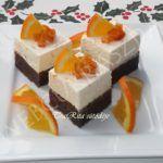 Narancskrémes szelet Cheesecake, Dessert Recipes, Lime, Baking, Food, Food And Drinks, Cheese Cakes, Bakken, Eten