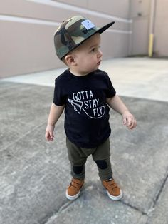 Boy Names Discover Gotta stay fly trendy boy clothes hipster baby clothes origami airplane unisex tee clothes shi Trendy Boy Outfits, Cute Baby Boy Outfits, Outfits Niños, Little Boy Outfits, Toddler Boy Outfits, Kids Outfits, Baby Boy Style, Toddler Boy Style, Little Boy Style