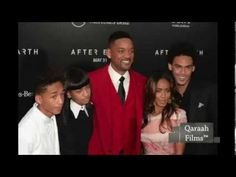 Will Smith-Soul 4 Gold(Short Film)
