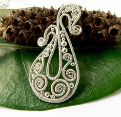 Taonga Pendant | A Maori (the indigenous people of New Zeala… | Flickr