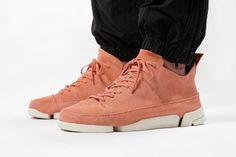 "Concepts x Clarks ""Past and Present"" Pack - EU Kicks: Sneaker Magazine"